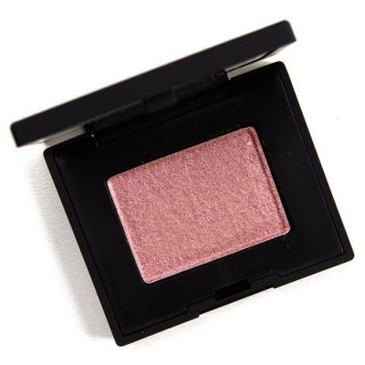 NARS Firenze, Chile, Cabo San Lucas, Rome Eyeshadow Review & Swatches