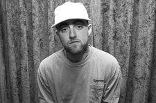 Chance the Rapper, J. Cole & More Mourn Mac Miller: 'We Lost an Inspiration'