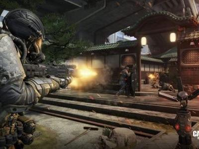 Black Ops 4 Reportedly Getting a New 'Supply Stream' System That Allows Players to Unlock Gear