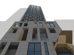 New York to have world's tallest modular hotel, NoMad