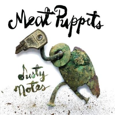 """Meat Puppets - """"Nine Pins"""""""