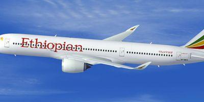 Ethiopian to stretch its wings to Oslo