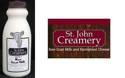 Dairy recalls raw milk for E. coli; best-by dates through June 21