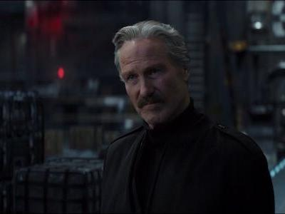 Captain Marvel Fan Theory Suggests Thunderbolt Ross Is A Skrull