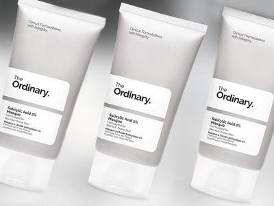 When Does The Ordinary's New Face Mask Drop? The Brand New Treatment Is A Must For Summer