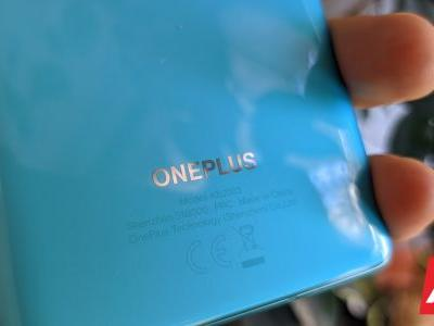 OnePlus Will Continue Without Its Brand Co-Founder Carl Pei