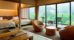 Japan's hotel industry expects 330,000 guests for 2020 Tokyo Olympic and Paralympic Games