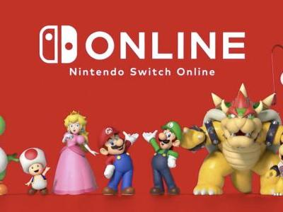 Nintendo Switch Online Expansion Pack is much, much worse than we thought