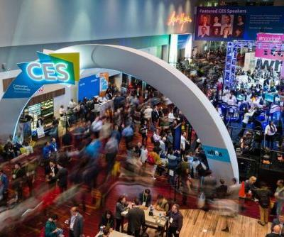 CES 2020: What to expect from the world's largest consumer technology show?