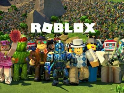 Roblox expects to pay content creators $70 million this year