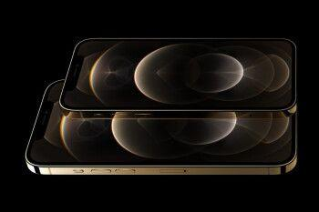 IPhone 12 supercycle depends on China: analyst