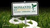 Monsanto funneled money to front groups to attack anti-GMO activists like the Health Ranger, court documents reveal