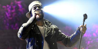 Kid Cudi Announces New Album Release Date, Shares New Track With Travis Scott: Listen