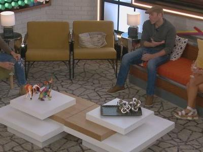 Big Brother Spoilers: Who Won The Final Head Of Household Part 2, And What That Means For Finale Night