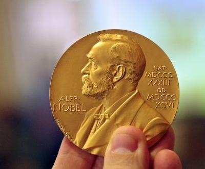 Bio Roundup: Nobel Prizes, Duchenne Steps, Guardant's IPO & More