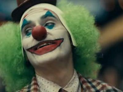 One Big Way Joker Will Be Different From Other Clown Prince Of Crime Origin Stories