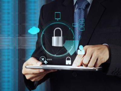 Email cyberattacks on the rise - are you protected?