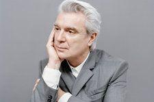 David Byrne Achieves First Top 10 Album on Billboard 200 Chart With 'American Utopia'