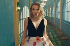 Taylor Swift Drops Colorful 'ME!' Music Video: Fans React