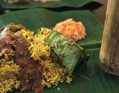 These 7 restaurants have the best biryani in KL