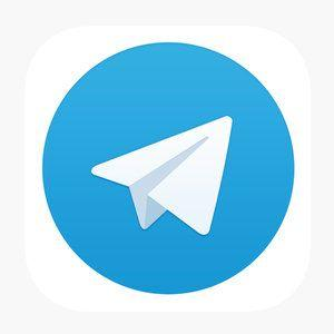 Telegram version 5.0 released with new design, new features galore