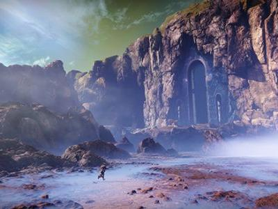 Destiny 2: Forsaken Review - Your Hobby is Returned, O Player Mine
