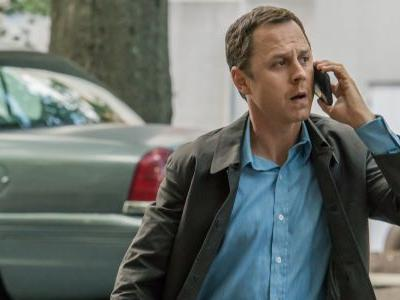 Sneaky Pete Renewed For Season 3 At Amazon
