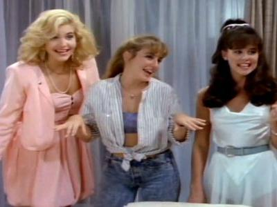 Cult classic 'Night Trap' comes to Switch