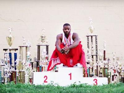 """Jay Rock's """"Win"""" Is Victorious As Hell"""