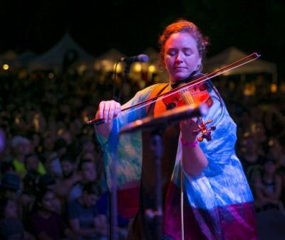 Austin music: The best concerts coming to town in July