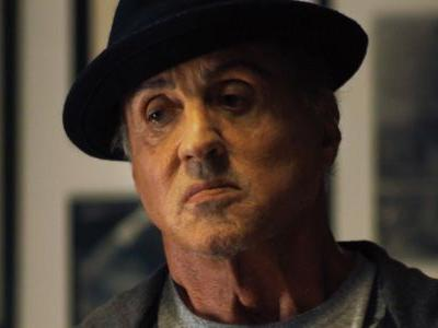 Dolph Lundgren Doesn't Believe Stallone Is Retiring Rocky