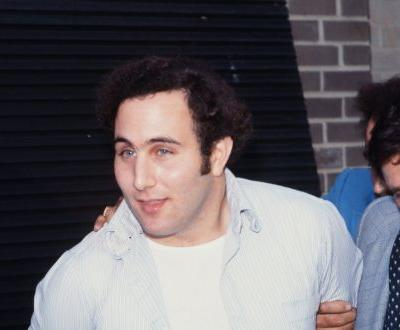 Before Watching Netflix's The Sons of Sam, Here's What to Know About David Berkowitz