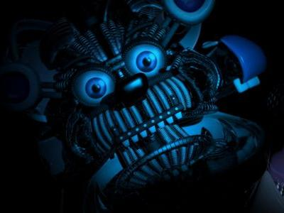 Future plans for Five Nights at Freddy's include console ports and a 'big-budget game'
