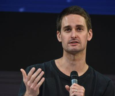 Snap employees will not receive cash bonuses for the second straight year