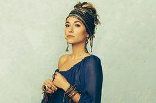 Lauren Daigle on New Album 'Look Up Child' & Single 'You Say': 'I Want This to Be a Record of Joy & Hope'