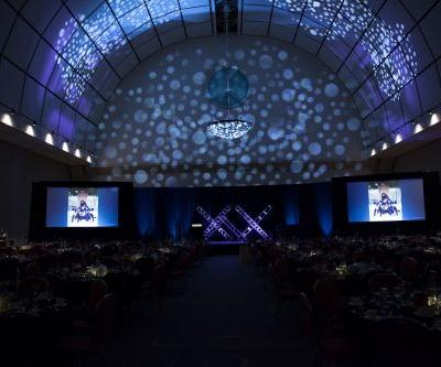 Celebrating Boston Life Sciences: Xconomy Awards Gala Slideshow