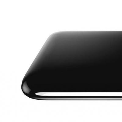 Vivo to show off a 'crazy' new smartphone at MWC 2019