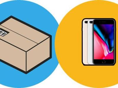 Reminder: How to Pre-Sign for Your Delivery of New Apple Products Tomorrow