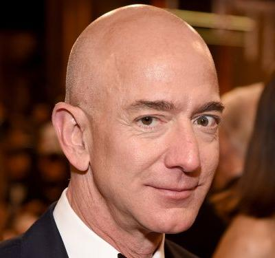 Read the letter New York leaders sent to Jeff Bezos begging Amazon to come back