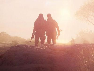 Battlefield 5 - Leveling Up Faster, And More About Combat Roles