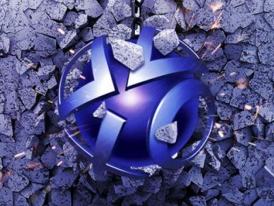 Sony stops selling digital game codes at physical retailers