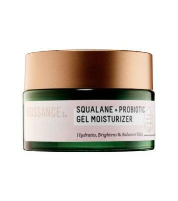 Why Squalane Oil is the Ultimate Multi-tasker for Your Hair and Skin