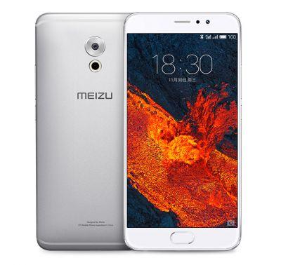 Meizu PRO 6 Plus Specifications