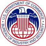 U.S. Commerce Department bends over backward to give ZTE a forum to appeal the U.S. export ban