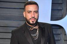 French Montana Believes R. Kelly Should Be Able to Enjoy His Musical Legacy