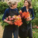 Be in to win a fly-in-and-stay weekend at Garden Marlborough, valued at $1600