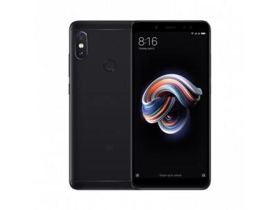 Reliance Jio announces Rs 2,200 cashback on the Redmi Note 5 and Note 5 Pro