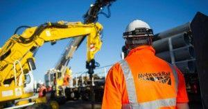 Communities can drop in to find out more about railway work
