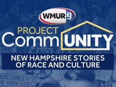 Part 5: New Hampshire Stories of Race and Culture