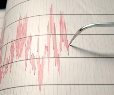 Moderate earthquake hits Turkey; 3 people injured